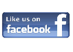 Follow Camelot on Facebook! You can find our page by entering the URL below from Facebook. https://www.facebook.com/Camelot-Elementary-School-404105040010724/df