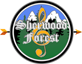 sherwood forest icon