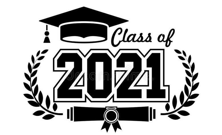 Class of 2021 Resources