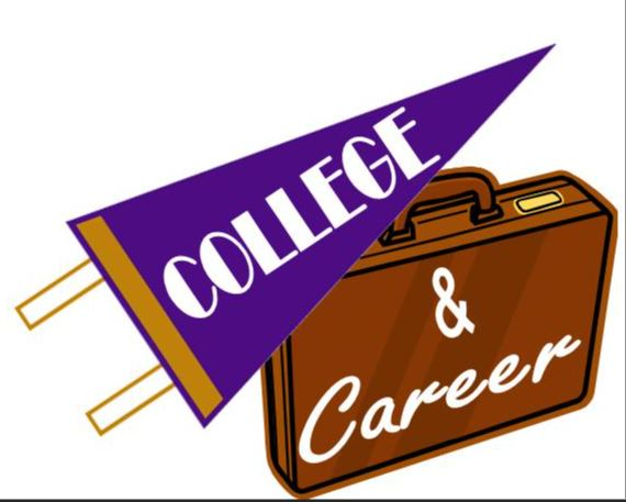 College and Career Opportunities