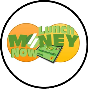 Meal Pay Online