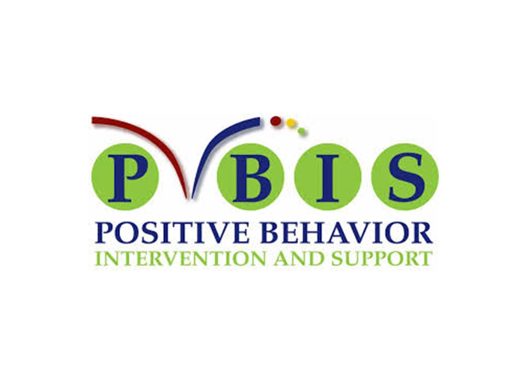 PBIS Night Dec 6th  Contact the Office for details