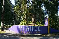 Illahee Middle School