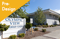 Olympic View Elementary