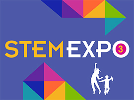 2019 STEM EXPO NEWSLETTER/SCHOOL COMMUNICATION