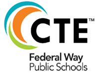 CTE at Federal Way Public Schools