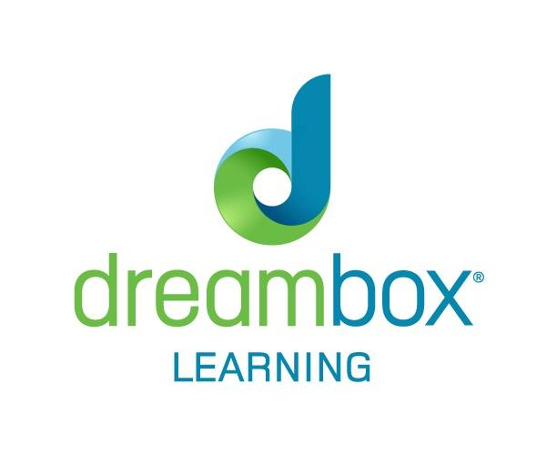 Dreambox Link