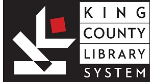 King County Library
