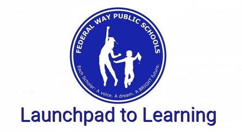 Launchpad for Learning - Scholars Access to Online Learning