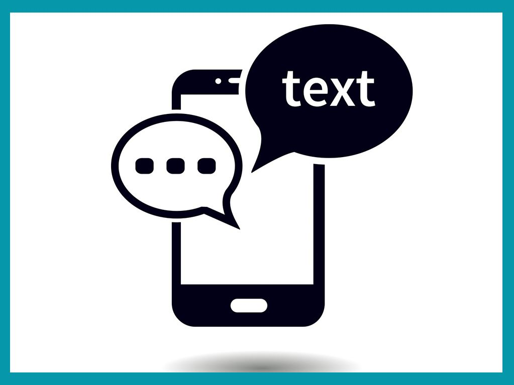Opt-In to Receive Text Messaging
