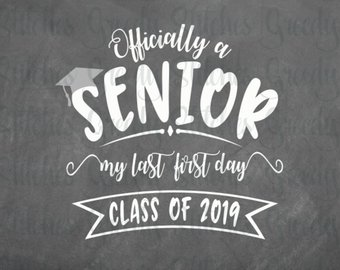 Senior Photos due Nov 2nd.