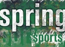 Spring Sports Coming Soon!
