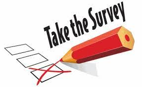 SCHOLARS - take our survey!