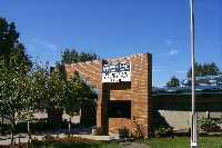 Mirror Lake Elementary School