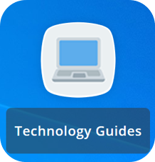 Staff Tech Guides