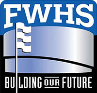 FWHS Building Our Future